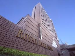 Hotel Royal Star Best Price On Royal Park Hotel In Tokyo Reviews