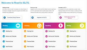 Ielts Practice Test Guide Free Ielts Online Test Answers