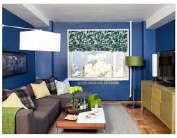 enfriar la sala modernos pintura color diseño pintura de color para la foto de sala de