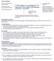 short essay for grade true balance faqs short essay for grade 3