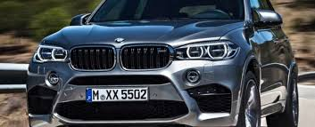 2018 bmw exterior colors. wonderful colors 2017bmwx5review intended 2018 bmw exterior colors 0