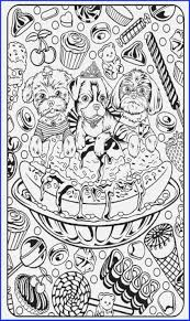 Adult Coloring Books For Sale Cute Adult Coloring Pages Lovely