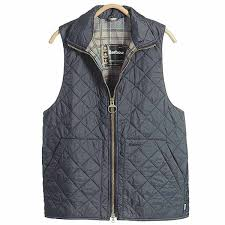 Customer Reviews of Barbour Flyweight Quilted Vest (for Men) & Barbour Flyweight Quilted Vest (for Men) Adamdwight.com