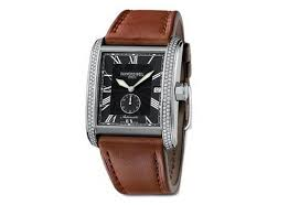 amazon slashes watch prices in 75% off watchpro amazon watch jpg
