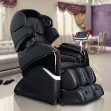 massage chair brands. massage chair brands m
