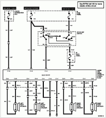 2014 ford f250 radio wiring diagram wirdig readingrat net 2002 Ford F250 Radio Wiring Diagram 2014 ford f250 radio wiring diagram wirdig 2004 ford f250 radio wiring diagram