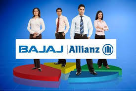 Allianz Life Insurance Quote Beauteous 48K Pictures Bajaj Allianz Life Insurance Customer Care