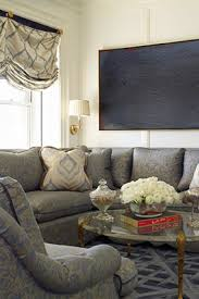Affordable Living Room Decorating Ideas Unique Inspiration Ideas