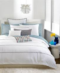 twin bed duvet covers twin duvet covers canada twin duvet covers