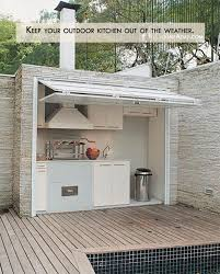 interior 56 best images on outdoor kitchens backyard patio stunning small kitchen qualified 7