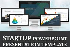 Best Ppt Templates Free Download 2019 Presentation Library