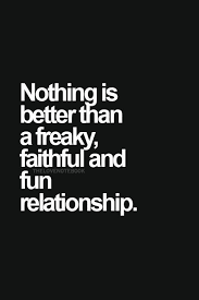 Relationship Quotes For Her Stunning 48 Valentine Day Love Quotes for Her and Him Love Pinterest