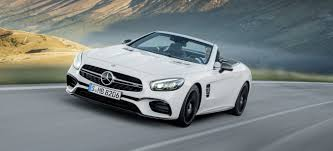 2018 Mercedes-AMG SL63 Release Date and Specs | 2018 - 2019 Car ...