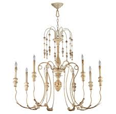 fantastic antique white chandelier and chandeliers plus simple chandelier full
