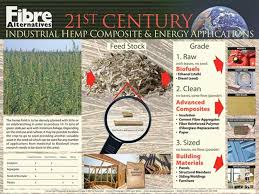 Image result for images of industrial hemp