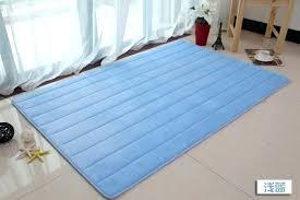 memory foam rug pad memory foam area rug memory foam rug pad memory foam rug pad