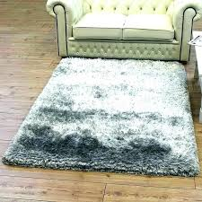 super soft rug area rugs bedroom outstanding top home decora