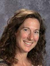 Therese Mack Randazzese, MS Ed. '89 - Our Lady of Mercy
