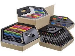 Наборы для рисования купить в интернет-магазине OZON.ru