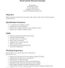 Sample Of Job Description In Resume Office Assistant Cool Office Assistant Duties On Resume