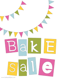 Bake Sale Flyer Templates Free Free Printable Bake Sale Flyer Template Free Image