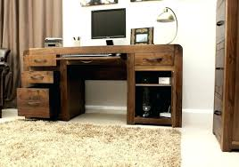 home office computer desk office for small spaces white computer desk corner desk home office inexpensive