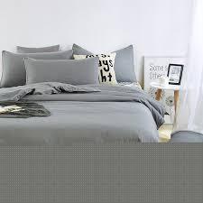 whole 3 duvet cover set 100 polyester bedding sets include duvet cover pillowcase zebra stripe bed sheet 4 sizes southwestern bedding double duvet