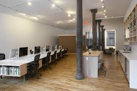 open office architecture images space. soho new york office by magdalena keck interior design bostudio acted as architect of record open architecture images space o
