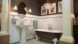 Bathroom Remodel Do It Yourself