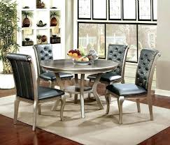 48 round dining table set chairs x outdoor dining table 48 inch round dining room table