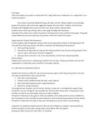 cheap editing proofreading services buy essays expository term paper about technology essay about press dom expository essay draft sample