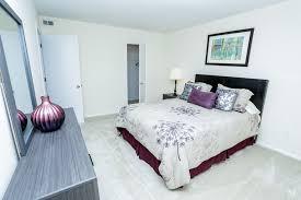 1 bedroom apartments in va beach. ideas fresh 1 bedroom apartments in virginia beach ridgewood club va apartment finder