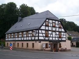 Liste Der Kulturdenkmale In Mülsen Wikipedia