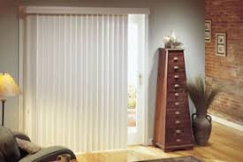 vertical blinds for patio door.  Vertical Phoenix AZ Patio Door Blinds And Vertical For I