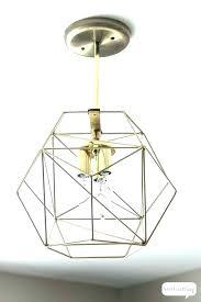 Large light fixtures Contemporary Globe Ceiling Light Fixtures New Pendant Round Fixture Large Extra Glass Penda Large Globe Light Lanternland Clear Globe Pendant Light Fixture Home And Interior Terrific Large