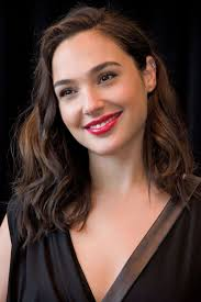 Wonder Woman Hair Style 124 best linda & the wonder women images gal gadot 3788 by wearticles.com
