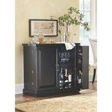 Bars & Bar Sets Kitchen & Dining Room Furniture The Home Depot