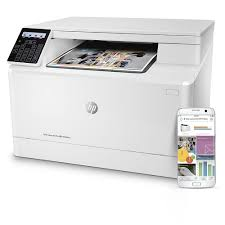 Onlyfans sassee cassee midget stripper 私人. Hp Color Laserjet Pro Mfp M180nw Review Pcmag
