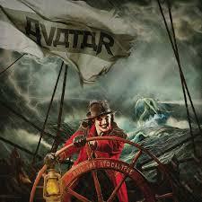 <b>Avatar</b> - <b>Hail the</b> Apocalypse: letras y canciones | Deezer