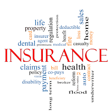 know the terms the auto insurance companies are using hyppagu