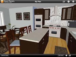 Nice Ideas Room Designer App Innovative Room Design For IPad On Room Designing App