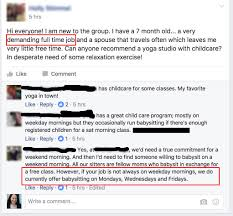 only one heidi a working mom shares her journey to happiness some of the comments made me wonder if they had her full post and the third comment well if someone states demanding job in the original post
