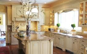 kitchen granite bath depot with kitchens home vanities vanity tops prefab