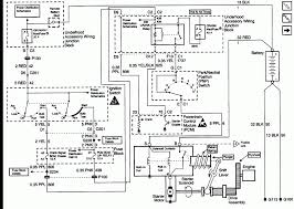 Inspiring 2010 buick lucerne fuel pump wiring diagram ideas best