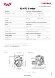 Yanmar 4JH3 Overhaul   Service Manual besides INJECTOR PUMP   NEW   Yanmar Tractor Parts together with  besides Installing remote hydraulics on your Yanmar further Yanmar Injector  Parts   Accessories   eBay moreover Yanmar Service Manual    READ DESCRIPTION     Yanmar Tractor Parts as well Yanmar Injector  Parts   Accessories   eBay as well  also Yanmar Injector  Parts   Accessories   eBay likewise  moreover . on yanmar injection pump diagram 1600