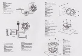 diagram schematic of sony dsx subwoofer and premium amplifier diagram schematic of sony dsx subwoofer and premium amplifier or tweeter