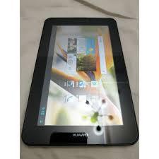 華為HUAWEI MediaPad 7 Vogue 平板電腦二 ...