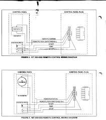 6 5 onan generator wiring diagram onan 4000 rv generator wiring onan commercial 4500 wiring diagram onan wiring diagram onan generator carburetor diagram \\u2022 mifinder co old onan generators wiring diagrams Onan 4500 Commercial Wiring Diagram