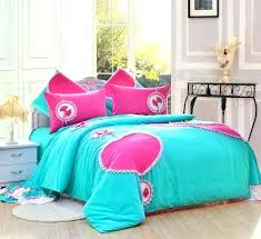 turquoise and green comforter sets pink and blue comforter set green bedding sets for girls us throughout inspirations 2 purple girl