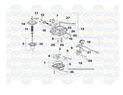 cc and cc gy carburetor and parts walbro carburetors for carburetor acirc